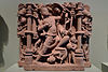 Tripurantaka - 11th Century - Indian Art - Asian Art Museum of San Francisco.jpg
