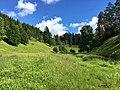 Trockental Karstgebiet Fränkische Schweiz.jpg