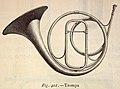 Trompa (1882).jpg