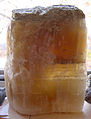 Trona - USGS Mineral Specimens 1119.jpg