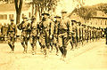 Troops Kennebunk Maine circa 1918.jpg