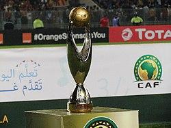 Trophée de la Ligue des champions de la CAF.jpg