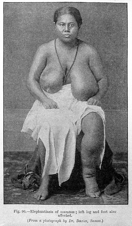 Young naked spanish girl tubes