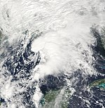 Tropical Storm Matthew (2004).jpg