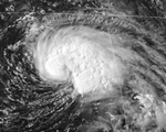 Tropical Storm Scott (1997).PNG