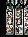 Troutbeck east window detail 1.jpg