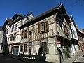 Troyes (198).jpg