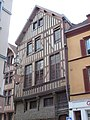 Troyes Maison de l'Election.jpg