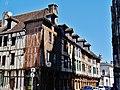 Troyes Rue de la Cité 04.jpg