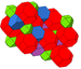Truncated Alternated Cubic Honeycomb2.png