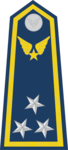 Trung Tướng-Airforce 2.png
