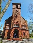 Trzęsacz-kościół pw. Miłosierdzia Bożego.jpg