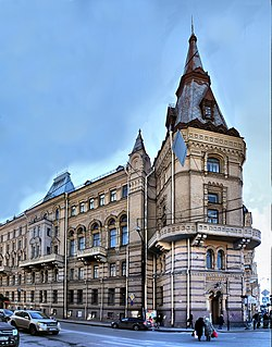 Tsentralny District, St Petersburg, Russia - panoramio (257).jpg