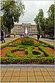 Tsentralnyy okrug, Krasnodar, Krasnodarskiy kray, Russia - panoramio (4).jpg