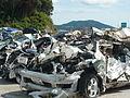 Tsunami Japan 3.11.jpg