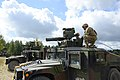 Tube-launched,Optical-tracked, Wire guided (TOW) Missile qualification 160822-A-FS311-006.jpg