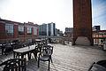 Tucows-visit-20120208-3 (6905796493).jpg