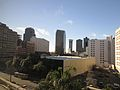 Tulane Loyola Feb14 4 New Orleans.jpg