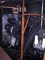Tunelová čisticí souprava TWS 30 (05).jpg