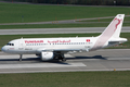 Tunisair A319-100 TS-IMO ZRH 2011-04-02.png