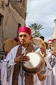 Tunisian Musicians 04.jpg