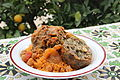 Tunisian Osban couscous.JPG