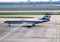 Tupolev Tu-134A, Malev - Hungarian Airlines AN1125910.jpg