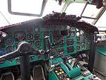 Tupolev Tu-154B-2 HA-LCG cockpit 02.jpg