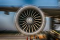 Turbina di aeroplano.jpg