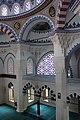 Turk Sehitlik Camii 73.jpg