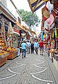 Turkey-03316 - Grand Bazaar Area (11313116165).jpg
