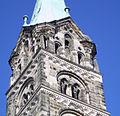 Turm Bamberger Dom.jpg