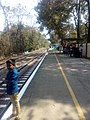 Tuvvur railway station 09.jpg
