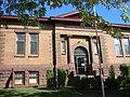 Two Harbors Carnegie Library.jpg