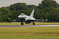 Typhoon 01 (3757868314).jpg