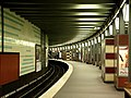 U-Bahn-Station Klosterstern.jpg