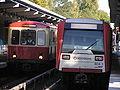 U-Bahn HH DT1&DT3E PA140178.JPG