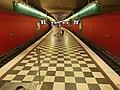 U-Bahnhof Josephsburg6.jpg