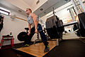 U.S. Air Force Senior Airman Brandon Stout deadlifts.jpg