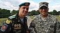 U.S. Army ROTC Visit (7597460418).jpg