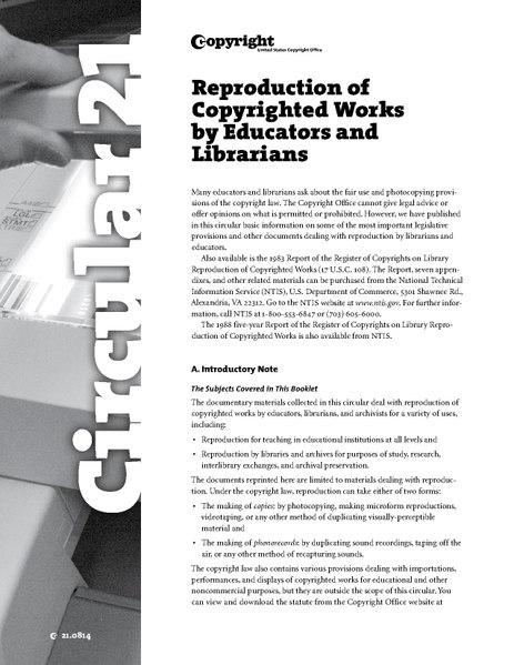 File:U.S. Copyright Office circular 21.pdf