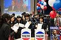 U.S. Embassy Tokyo Election Event 2012 (8163280886).jpg