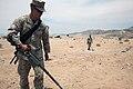 U.S. Marine Corps 130611-M-KL428-025.jpg
