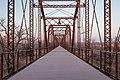 U.S. Route 60 Canadian, TX (24511617741).jpg