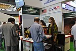 U.S. Showcases Agricultural Partnership at Expo in Lahore (33839002535).jpg