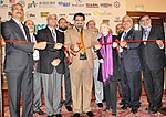 U.S. Showcases Partnership in Energy at International Conference and Expo in Lahore (37860427184).jpg