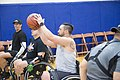 U.S. Special Operations Command's 2017 DOD Warrior Games tryouts 170301-N-QP351-064.jpg
