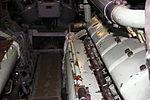 U10, U-Boot Klasse 205, HDW (9412025994).jpg