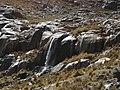 UCHU PAGCHE - panoramio.jpg