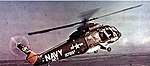 UH-2C Seasprite from HC-1 Det.14 in flight 1969.jpg